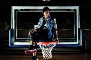 Pepsi Names Rapsody, Hoodie Allen Top Mixtapes For October