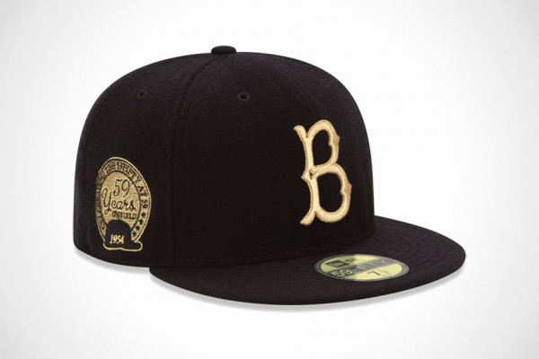 62b778d5889 New Era s Ben Ewy Talks 59th Anniversary Of 59FIFTY Fitted