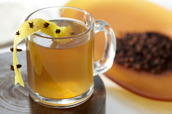Maple Toddy