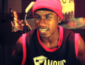 Hopsin Talks 'Knock Madness' Anticipation, Arrested By Racist Cop