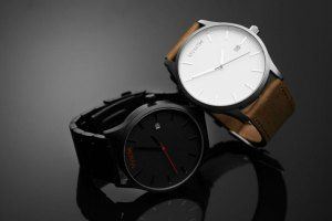MVMT Classic watches