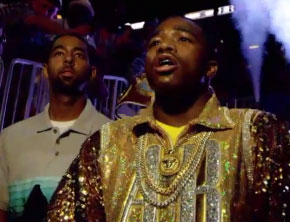 All Access: Broner vs. Maidana (Full Episode)