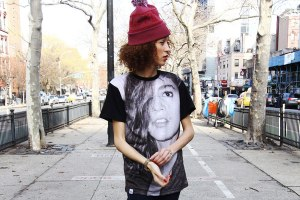 Akomplice x Ricky Powell 2013 Capsule Collection