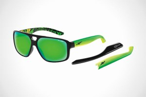 Arnette 2013 Citrus Collection