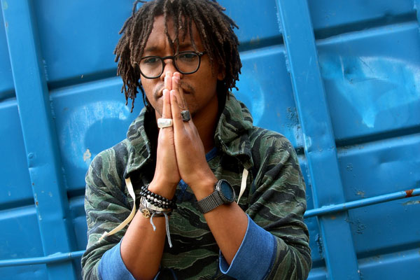 Lupe Fiasco Abruptly Retires From Music