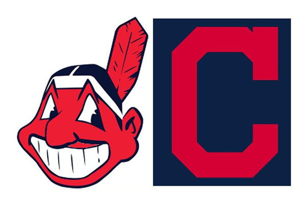 Cleveland Indians Replacing Old Logo