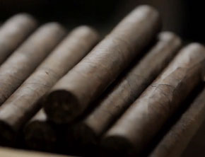 Behind Jay Z's New Comador Cigar Line