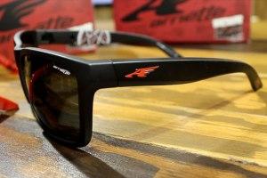 Arnette Introduces New Frames For 2014, Collabo Highlights