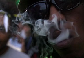 Noisey Presents: Welcome To Chiraq (Ep. 1)