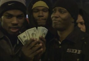 Noisey Presents: Welcome To Chiraq (Ep.2)
