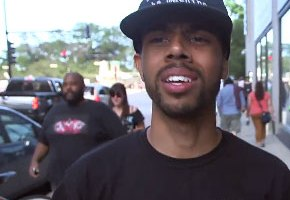 Noisey Presents: Welcome To Chiraq (Ep.5)