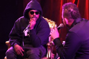 ScHoolboy Q Says Gangster Rap Fell Off After Game, 50 Cent Beef