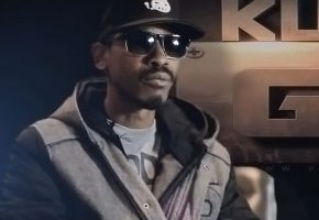 Kurupt Launches Kickstarter For 'GTV2' Album/DVD
