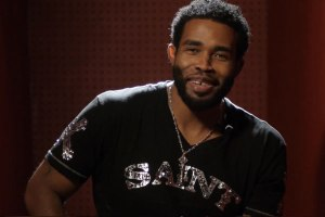 Would You Rather With Pharoahe Monch