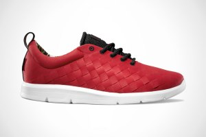 Vans OTW Collection Summer 2014: Reptile Pack