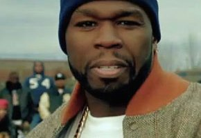 50 Cent ft. Prodigy, Styles P, Kidd Kidd - Chase The Paper (Video)