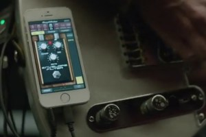 Apple iPhone 5s: Powerful (Commercial)
