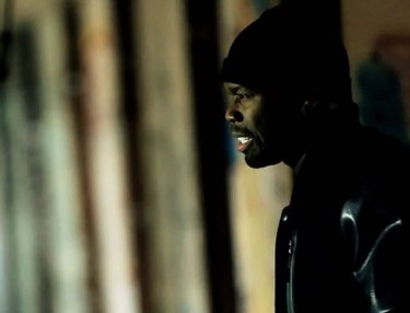 50 Cent ft. Jadakiss, Kidd Kidd - Irregular Heartbeat (Video)