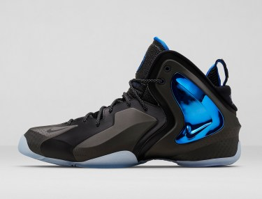 Nike Air Foamposite, Lil Penny Posite Shooting Stars