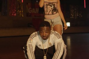 Troy Ave ft. Lloyd Banks - Your Style (Video)