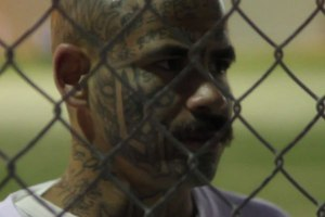 Inside Cali's Max-Security Salinas Valley State Prison (Pt. 1)
