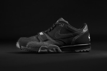 Foot Locker x Nike Air Trainer 1 Low