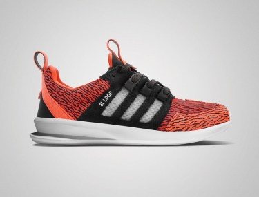Adidas Originals SL Loop Runner 'Munich' Pack