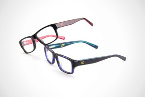 Nike Vision Kevin Durant Optical Collection