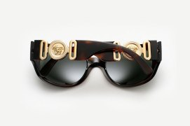 Versace 4265 Iconic Archive Edition Sunglasses