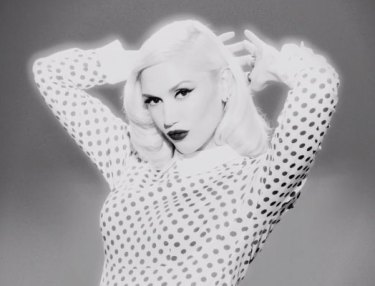 Gwen Stefani - Baby Don't Lie (Video)