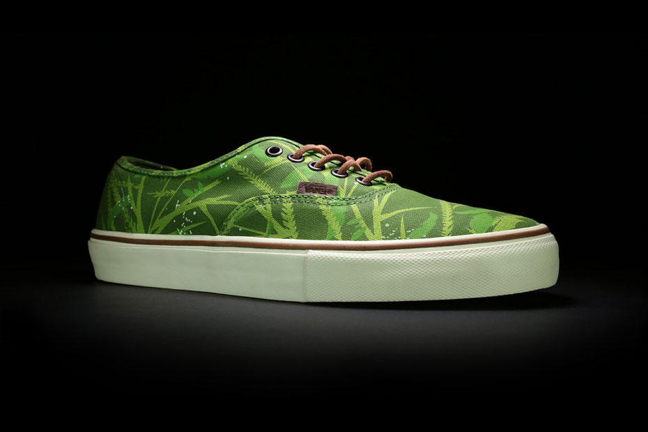 e7402193ac FLY x Vans Syndicate Pack