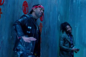 Ca$h Out ft. Ty Dolla $ign & Wiz Khalifa - Let's Get It (Video)