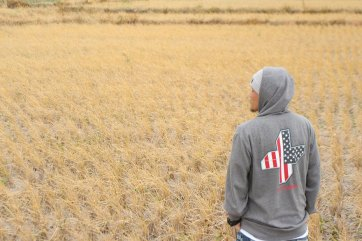 In4mation Holiday 2014 Lookbook