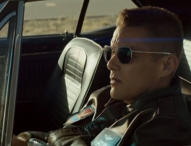 Good Kill (Trailer)