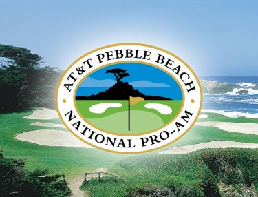 National Pebble Beach Pro-Am
