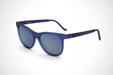 Carhartt WIP x Super Sunglasses Spring 2015 Collection