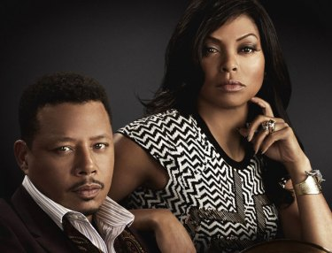 FOX's series Empire continues to draw in viewers. This week, its viewership rose 3% from 14.7 million to 14.33 million. The series debuted in Early January and has continually garnered new viewers each week.