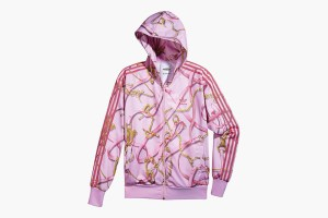 Adidas Originals By Jeremy Scott Spring 2015 Delivery 2