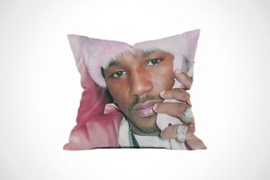 Dipset U.S.A. 2015 Home Goods Collection