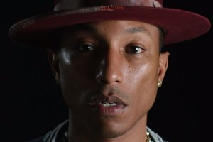 The Plastic Age (ft. Pharrell) (Documentary Trailer)