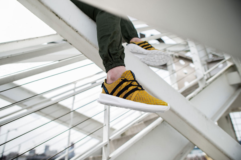 Adidas Originals SL Loop Racer 'Chromatech'