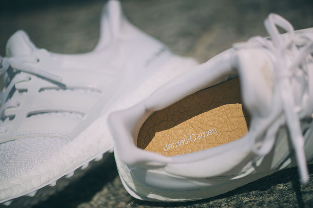 Detailed Look At Adidas Ultra Boost Collective 67b9d912a