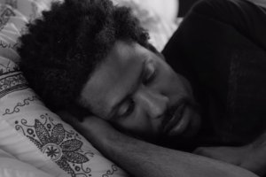 Murs - I Miss Mikey (Video)