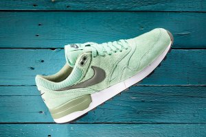 Nike Air Odyssey Leather 'Enamel Green'