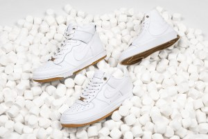 Nike Summer 2015 PRM QS 'White Hot' Pack