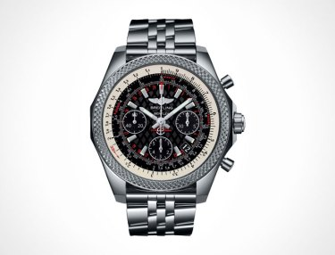 Breitling For Bentley B06 Chronograph