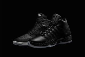 Jordan Brand 2015 MTM Collection