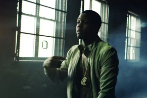 Lil Durk ft. King Popo - Remember My Name (Video)