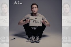 Mike Posner - The Truth EP