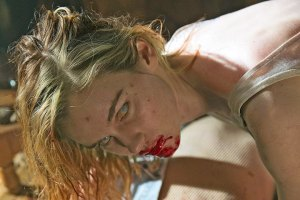 Watch The First 3-Minutes Of 'Fear The Walking Dead'